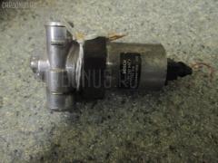 Клапан холостого хода BMW 5-SERIES E39-DD42 M52-256S3 WBADD420X0BV12960 13411744713