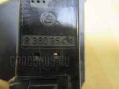 Датчик включения стоп-сигнала на Bmw 5-Series E39-DD42 M52-256S3 WBADD420X0BV12960 61318360854