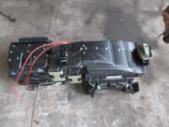Печка MERCEDES-BENZ E-CLASS W210.065 112.941