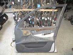 Дверь боковая MERCEDES-BENZ E-CLASS W210.065 Переднее Правое