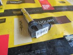 Катушка зажигания VOLKSWAGEN PASSAT VARIANT 3CCAX CAXA WVWZZZ3CZCE187854 VAG 036905715C