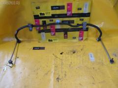 Стабилизатор на Volkswagen Passat Variant 3CCAX CAXA WVWZZZ3CZCE187854 VAG 3C0411303AC  1K0411315R, Переднее расположение