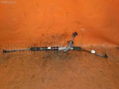 Рулевая рейка SUBARU LEGACY OUTBACK BPE EZ30DH 34110-AG011