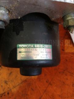 Блок ABS на Toyota Lite Ace Noah SR50G 3S-FE 44510-28070