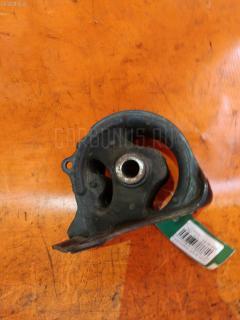 Подушка двигателя HONDA STEPWGN RF2 B20B Переднее Правое
