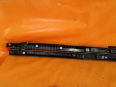 Багажник NISSAN X-TRAIL T30