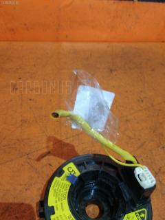 Шлейф-лента air bag TOYOTA IST NCP60