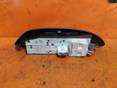 Блок упр-я стеклоподъемниками TOYOTA VITZ SCP10 84820-52010 Переднее Правое