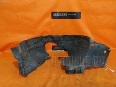Подкрылок NISSAN AD EXPERT VJY12 MR18DE 63842-CV000 Переднее Правое