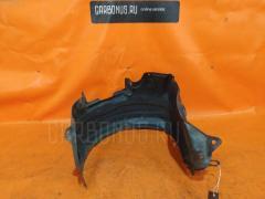 Подкрылок TOYOTA CRESTA GX100 1G-FE Переднее Правое Верхнее