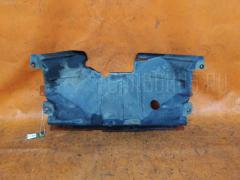 Защита двигателя TOYOTA TOWN ACE NOAH SR50G 3S-FE 51441-28110 Переднее