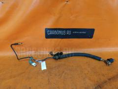 Шланг гидроусилителя на Nissan Cedric MY33 VQ25DE Фото 1