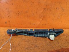Крепление бампера на Honda Civic EU3, Заднее Правое расположение