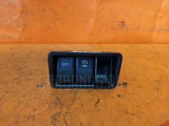 Блок кнопок MAZDA BONGO SKF2T RF