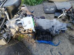 КПП автоматическая 31000AD850 на Subaru Forester SF5 EJ201DXXVE Фото 2