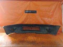 Бампер HONDA CR-V RD2 P0476 Переднее