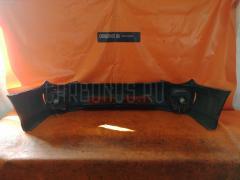 Бампер SUBARU IMPREZA WAGON GG3 114-20668 Переднее