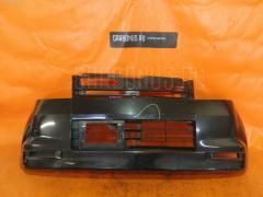 Бампер на Mitsubishi Ek Wagon H81W Фото 4