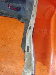 Бампер HONDA CR-V RD5 P2132 71501-S9AA-ZZ00 Заднее