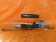 Рулевая рейка HONDA CIVIC FERIO ES3 D17A