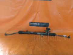 Рулевая рейка HONDA ODYSSEY RA4 F23A