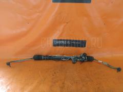 Рулевая рейка HONDA CR-V RD2 B20B