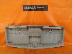 Бардачок HONDA STEPWGN RF6 08U61-S7S-0M00