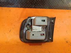 Стоп-планка на Honda Civic Ferio EG8 043-1132, Левое расположение