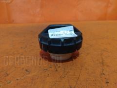 Крышка топливного бака HONDA ACCORD CL7
