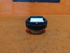 Крышка топливного бака HONDA STEPWGN RF8