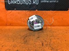 Туманка бамперная TOYOTA IST NCP60 52-040 Правое