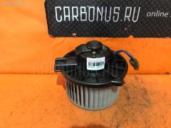 Мотор печки TOYOTA FUNCARGO NCP20 87103-52050