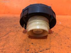 Крышка топливного бака HONDA LIFE JB5