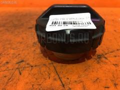 Крышка топливного бака HONDA CR-V RD5