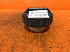 Крышка топливного бака HONDA CIVIC FERIO EG8