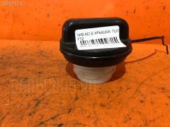 Крышка топливного бака NISSAN AD EXPERT Y12