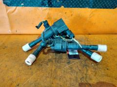 Катушка зажигания HONDA FIT ARIA GD7 L13A