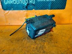 Блок предохранителей на Daihatsu Pyzar G311G HDEP Фото 2