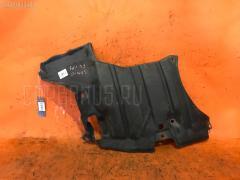 Защита двигателя TOYOTA IPSUM SXM10G 3S-FE Переднее Левое