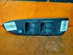 Блок упр-я стеклоподъемниками на Mitsubishi Lancer Cedia Wagon CS5W MR587877, Переднее Правое расположение