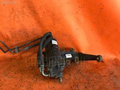 Рулевой редуктор 1J4G858S11Y509392 5335731 на Jeep Grand Cherokee WG ERH Фото 2
