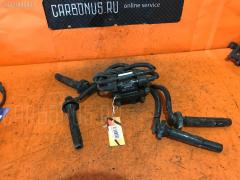 Катушка зажигания SUBARU IMPREZA WAGON GG2 EJ15 22435AA020