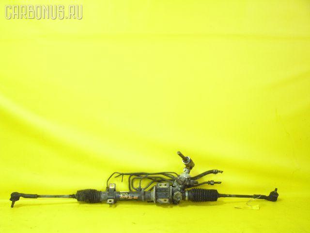 Рулевая рейка MAZDA CAPELLA GVER RF Фото 1