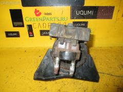 Подушка двигателя TOYOTA COROLLA AE110 5A-FE Переднее Правое