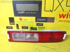 Стоп Daihatsu Hijet S330V 220-51771 Правое