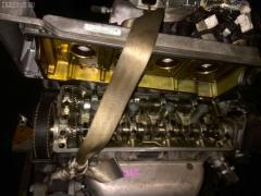 Двигатель TOYOTA CARINA AT212 5A-FE