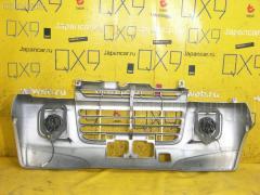 Бампер SUZUKI EVERY DB52V 9752 Переднее
