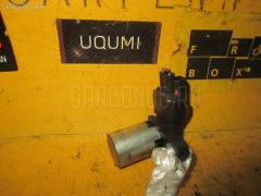 Датчик положения распредвала SUBARU LEGACY WAGON BP5 EJ203