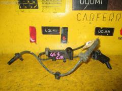 Датчик ABS HONDA FIT GE6 L13A Переднее Правое