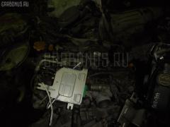 Двигатель SUBARU IMPREZA WAGON GF5 EJ18
